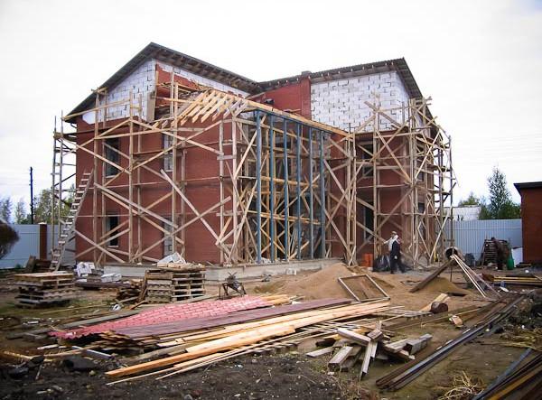 architektor-oleg-lapto-gorskaya-1