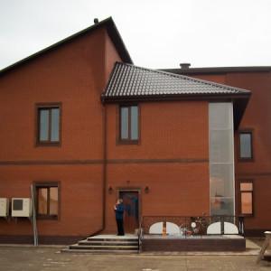 architektor-oleg-lapto-gorskaya-14