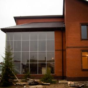 architektor-oleg-lapto-gorskaya-16