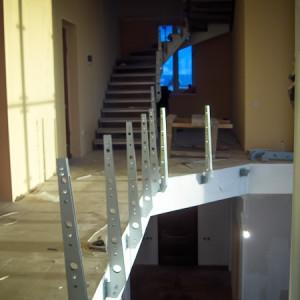architektor-oleg-lapto-gorskaya-20