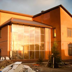 architektor-oleg-lapto-gorskaya-26