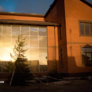 architektor-oleg-lapto-gorskaya-27