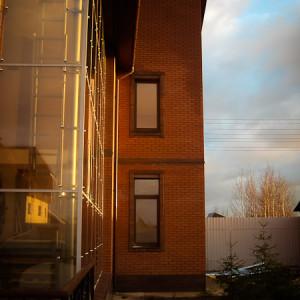 architektor-oleg-lapto-gorskaya-28