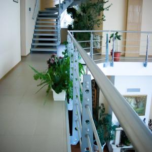 architektor-oleg-lapto-gorskaya-33