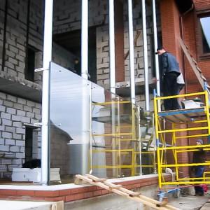 architektor-oleg-lapto-gorskaya-7