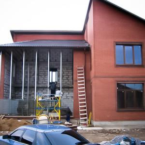 architektor-oleg-lapto-gorskaya-8