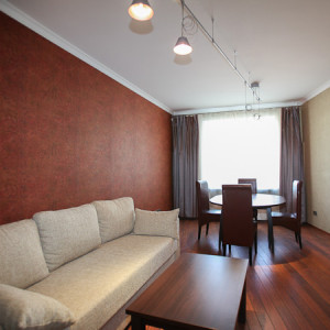 architektor-oleg-lapto-interior-kvartiri-1
