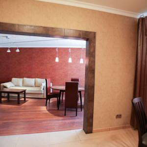 architektor-oleg-lapto-interior-kvartiri-10