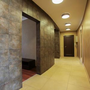 architektor-oleg-lapto-interior-kvartiri-11