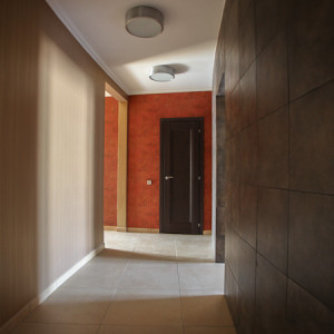 architektor-oleg-lapto-interior-kvartiri-13