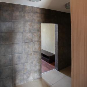 architektor-oleg-lapto-interior-kvartiri-14