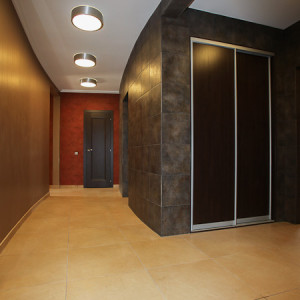 architektor-oleg-lapto-interior-kvartiri-15