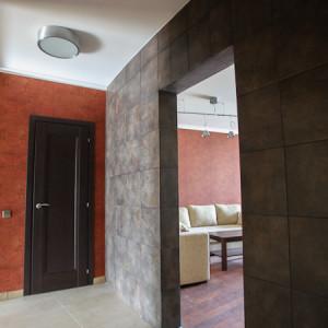architektor-oleg-lapto-interior-kvartiri-16
