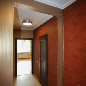 architektor-oleg-lapto-interior-kvartiri-17