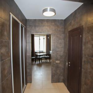 architektor-oleg-lapto-interior-kvartiri-18