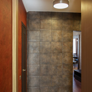 architektor-oleg-lapto-interior-kvartiri-19