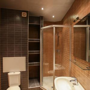 architektor-oleg-lapto-interior-kvartiri-20