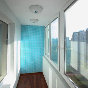 architektor-oleg-lapto-interior-kvartiri-22