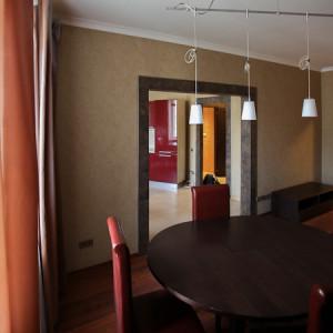 architektor-oleg-lapto-interior-kvartiri-4