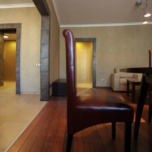 architektor-oleg-lapto-interior-kvartiri-5