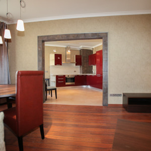 architektor-oleg-lapto-interior-kvartiri-6