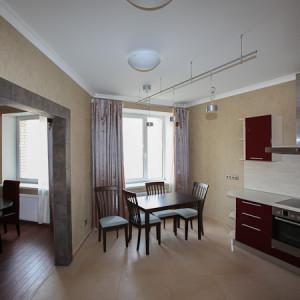 architektor-oleg-lapto-interior-kvartiri-7