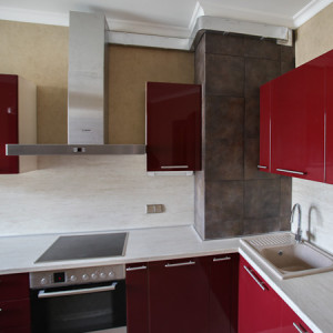 architektor-oleg-lapto-interior-kvartiri-8