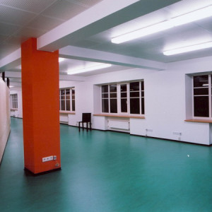 architektor-oleg-lapto-ofis-krasnie-kolonni-10