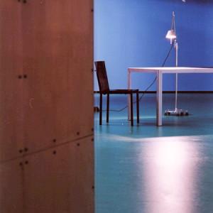 architektor-oleg-lapto-ofis-krasnie-kolonni-11