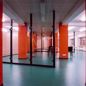 architektor-oleg-lapto-ofis-krasnie-kolonni-14