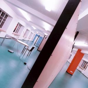 architektor-oleg-lapto-ofis-krasnie-kolonni-15