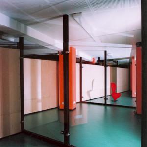 architektor-oleg-lapto-ofis-krasnie-kolonni-16