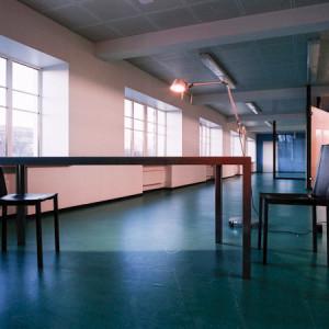 architektor-oleg-lapto-ofis-krasnie-kolonni-4