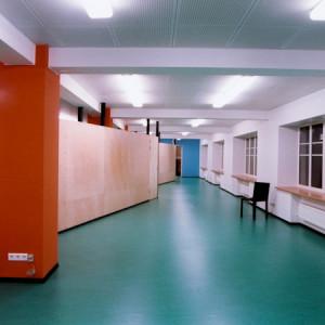 architektor-oleg-lapto-ofis-krasnie-kolonni-7