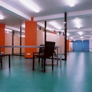 architektor-oleg-lapto-ofis-krasnie-kolonni-9
