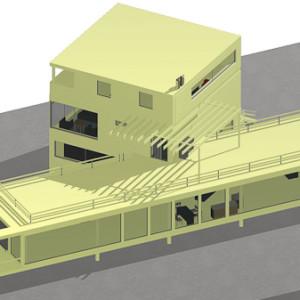 architektor-oleg-lapto-proekt-leninskoe-1