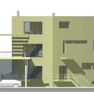 architektor-oleg-lapto-proekt-leninskoe-10