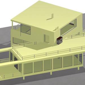 architektor-oleg-lapto-proekt-leninskoe-11