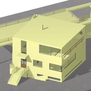 architektor-oleg-lapto-proekt-leninskoe-12