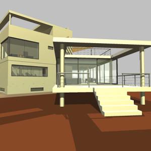 architektor-oleg-lapto-proekt-leninskoe-13