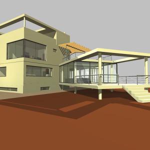 architektor-oleg-lapto-proekt-leninskoe-14
