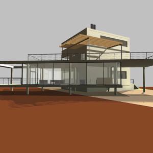 architektor-oleg-lapto-proekt-leninskoe-15