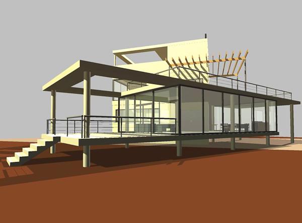 architektor-oleg-lapto-proekt-leninskoe-16