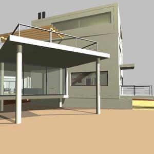 architektor-oleg-lapto-proekt-leninskoe-17