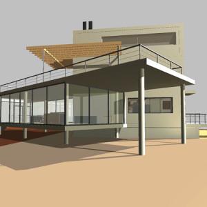 architektor-oleg-lapto-proekt-leninskoe-18