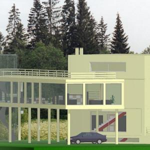 architektor-oleg-lapto-proekt-leninskoe-2
