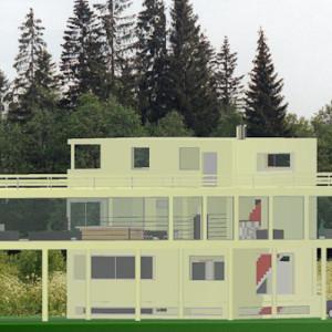 architektor-oleg-lapto-proekt-leninskoe-3