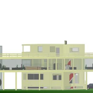 architektor-oleg-lapto-proekt-leninskoe-4