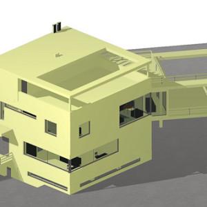 architektor-oleg-lapto-proekt-leninskoe-5