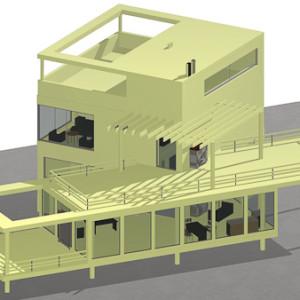 architektor-oleg-lapto-proekt-leninskoe-6